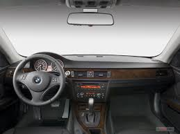 2007 bmw 325i review 2007 bmw 3 series prices reviews and pictures u s