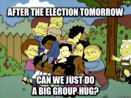 Group Hug Meme - group hug meme