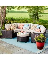 Summer Is Here Get This Deal On Threshold Harrison Wicker Patio - Threshold patio furniture