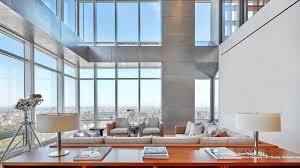 where nyc u0027s billionaires like rupert murdoch and michael