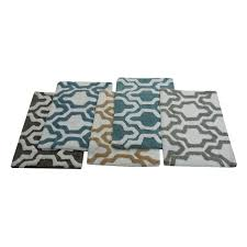 small round bathroom rugs with ideas gallery 42784 kaajmaaja