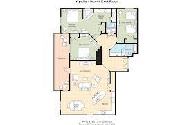 resort floor plans bonnet creek resort floor plans floor plans and flooring ideas