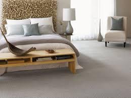 42 best mohawk flooring inspiration images on mohawks
