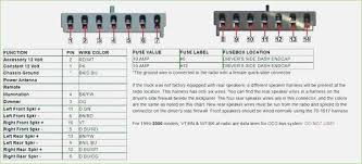 wiring moreover 2000 dodge durango infinity stereo diagram wiring