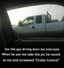 Ford Vs Chevy Meme - ford or chevy meme by turtlex12 memedroid
