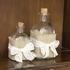 used home decor online decorations used shabby chic wedding decorations for sale image