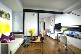 one bedroom apartments to rent one bedroom studio for rent studio condo 1 bedroom studio for rent