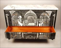 Awesome Sioux Falls Furniture Stores Amazing Home Design - Home furniture sioux falls