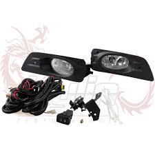 lexus lights for honda accord honda accord halogen promotion shop for promotional honda accord