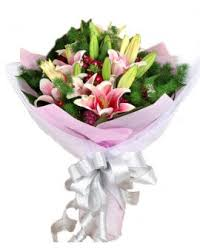 send flower send flowers to online flower delivery online