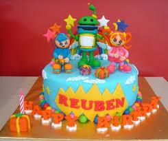 team umizoomi cake yochana s cake delight team umizoomi