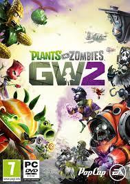 plants vs zombies garden warfare amazon pc home outdoor decoration