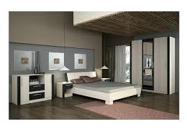 armoire chambre alinea armoire chambre adulte alinea meuble chambre adulte conforama