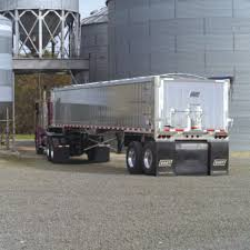 get more out of dump trailers