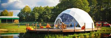 Design Own Kit Home Create Your Own Backyard Geodesic Dome With F Dome U0027s Super