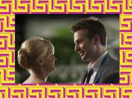 film barat romantis sedih film komedi romantis terbaik yang wajib kamu tonton