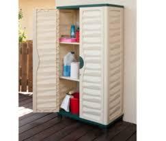 Horizontal Storage Cabinet Best 25 Lockable Storage Cabinet Ideas On Pinterest Kitchen