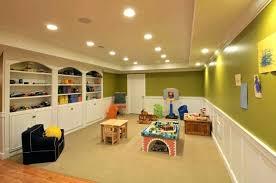 How To Finish Basement Floor - finished basement layouts u2013 mobiledave me
