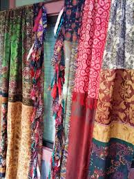 Hippie Curtains 25 Best Bohemian Curtains Images On Pinterest Boho Gypsy Hippie