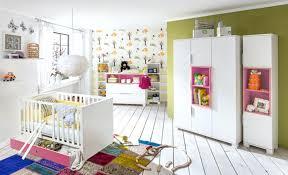 etagere chambre enfants etagere murale chambre enfant etagere murale chambre bebe