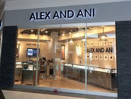 alex and ani wire