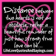 Funny Love Quotes Pictures by Love Quotes Excellent Excellent Quotes With Images Pictures