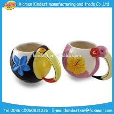 bird shaped ceramic mug bird shaped ceramic mug suppliers and
