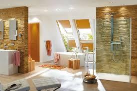 steckdose badezimmer badezimmerleuchten mit steckdose schutzklasse und schutzart ip