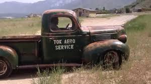 dodge com truck 1946 dodge truck