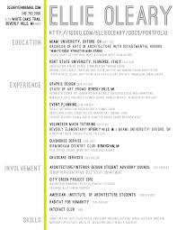 Design Resume Sample by Interior Design Resume Google Search U2026 Pinteres U2026