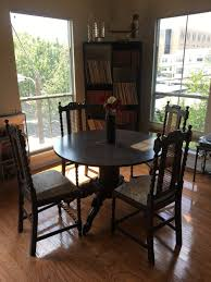 dining room suits 100 dining room suits make a statement with your large