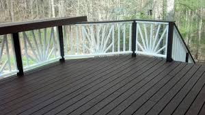 wood deck paint color ideas very good wood deck paint u2013 new home