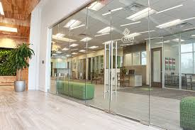 new gulf energy residential interior design
