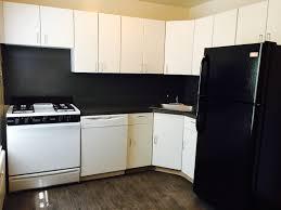morgan properties short hills village apartments at 72 88