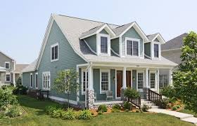 cape cod cottage house plans steffens hobick new addition house plans cape cod style home