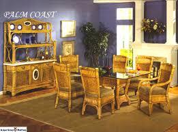 Home Design Furniture In Palm Coast Capris Furniture 365 Dining Room Set Capris Palm Coast Furniture