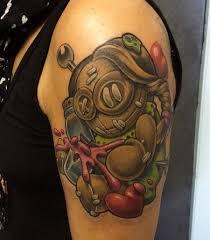 vincent zattera u0027s tattoo designs tattoonow