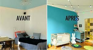 deco chambre d enfant decoration chambre d enfants chambre des notaires will search