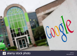 100 google complex google complex in madrid óscar ruiz