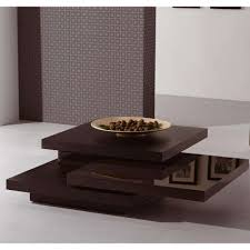modern home furniture a unique square lift top coffee table loccie better homes