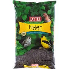 wild bird seed u0026 food pets u0026 wild bird at mills fleet farm