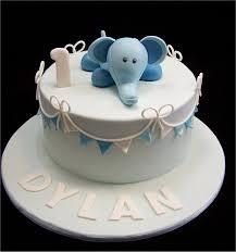 home made cake 1st birthday cakes for boys 303 birthday ideas