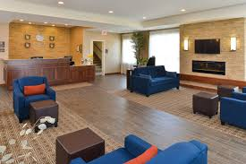 Comfort Inn And Suites Fenton Mi Choice Hotels International Opens 478 Hotels Worldwide In 2014
