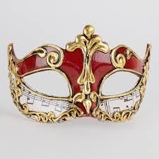 authentic venetian masks venetian masquerade mask authentic italian musica sinfonia
