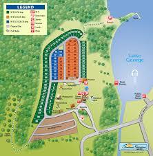 Grand Haven Map Uncategorized U2013 Outdooradventuresinc