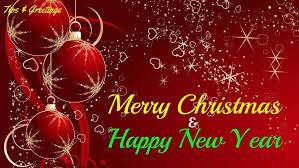 merry words greetings