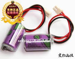 china delta plc dvp china delta plc dvp shopping guide at alibaba com