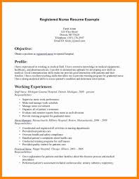 Case Manager Resume Samples Charge Nurse Resume Sample Resume Samples And Resume Help