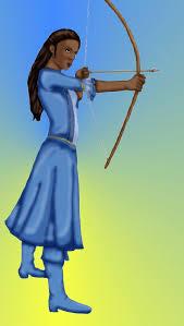 barbie musketeers renee juliasinger deviantart