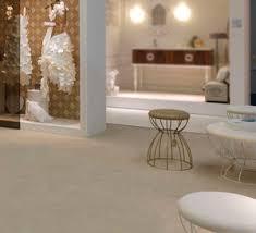 sgabelli bagno sgabello da bagno tutti i produttori design e dell architettura